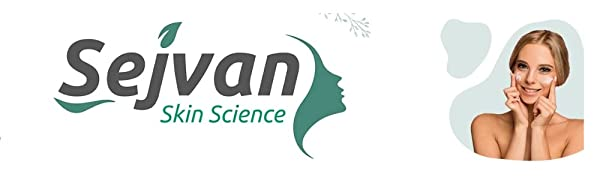 Sejvan Skin Science