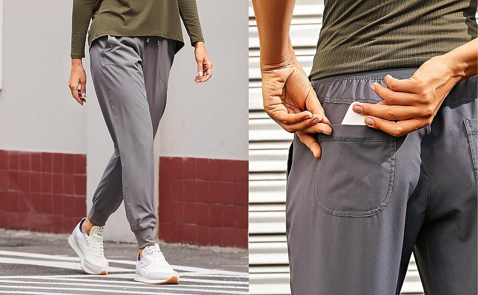 Sweatpants-R408A_02