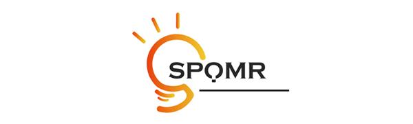 SPOMR light