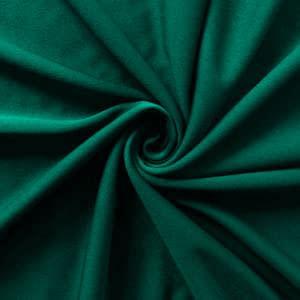 Advanced Fabric Technology