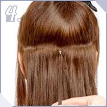 micro link hair extensions micro loop hair extensions micro bead hair extensions human hair