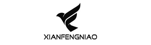 xianfengniao