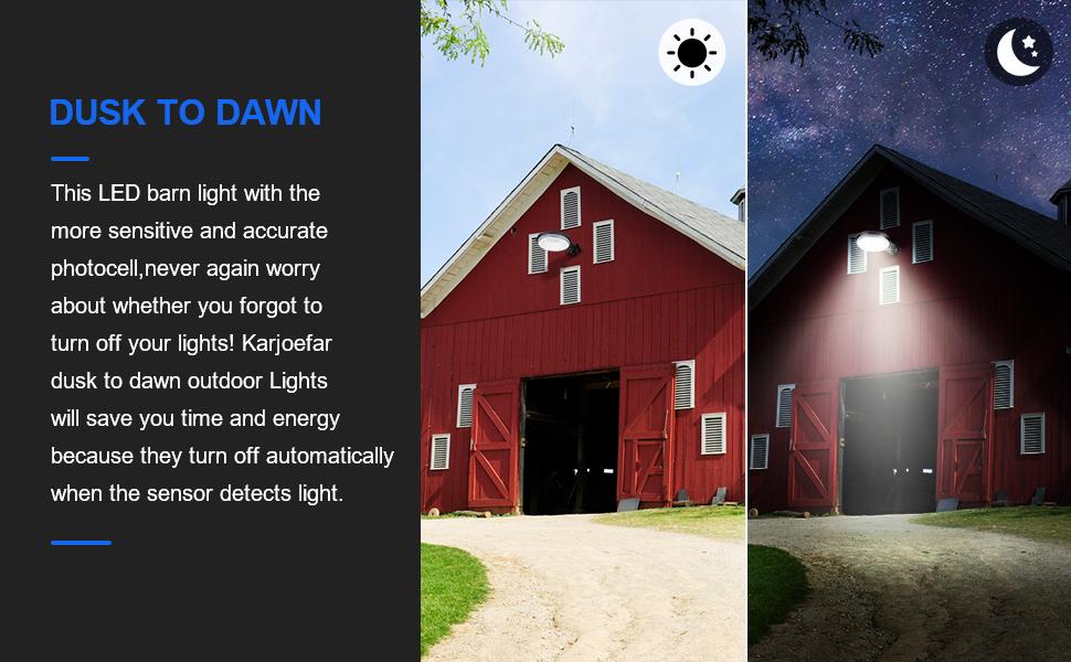 led barn light1