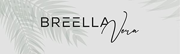 BREELLA VERA, facial massage, ice globes, facial massage globes, skin care, anti aging