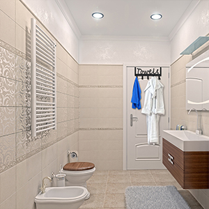 over the door towel holder
