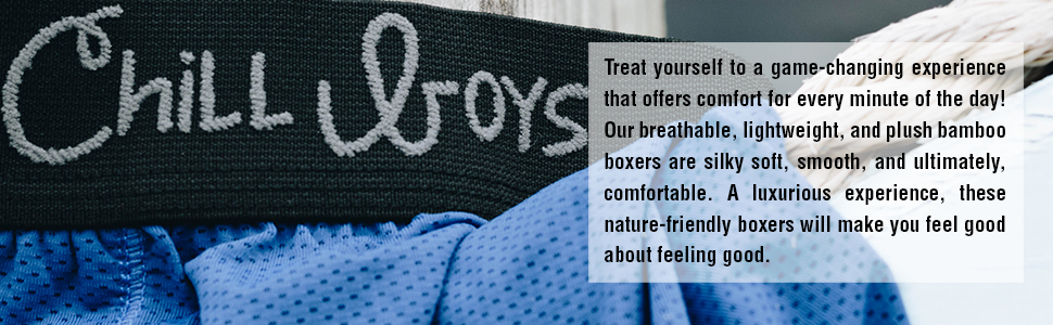 underwear, boxer, men, mens, boxers, briefs, shorts, hanes, boys, pack, dry, bamboo, performance