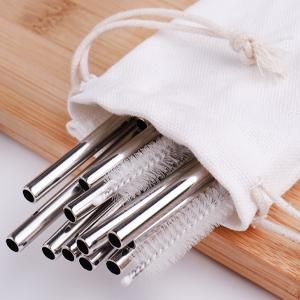 A+5(5 Pairs chopsticks with storage bag