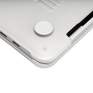 13 inch macbook pro case