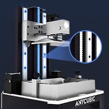 ANYCUBIC Photon Mono SE UV Resin Drucker