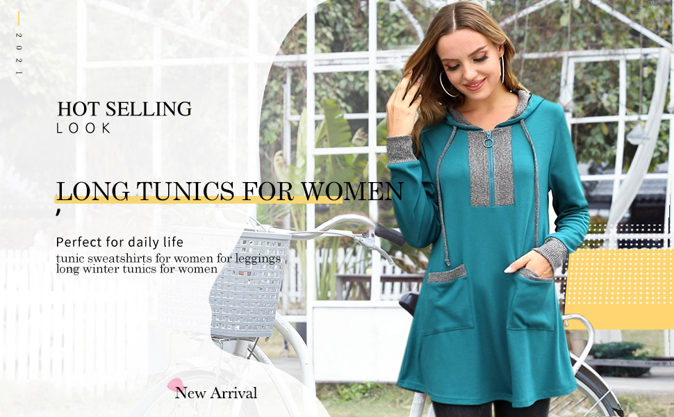 tunic sweaters for leggings for women long tunic tops to wear with leggings