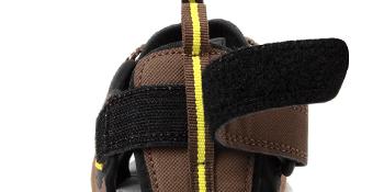 hiking sandals men