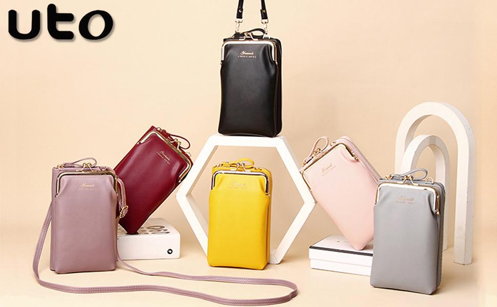 UTO-Crossbody-Phone-Bag-for-Women