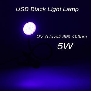 black lights for bedroom
