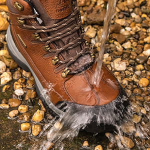 nortiv 8 men work boots
