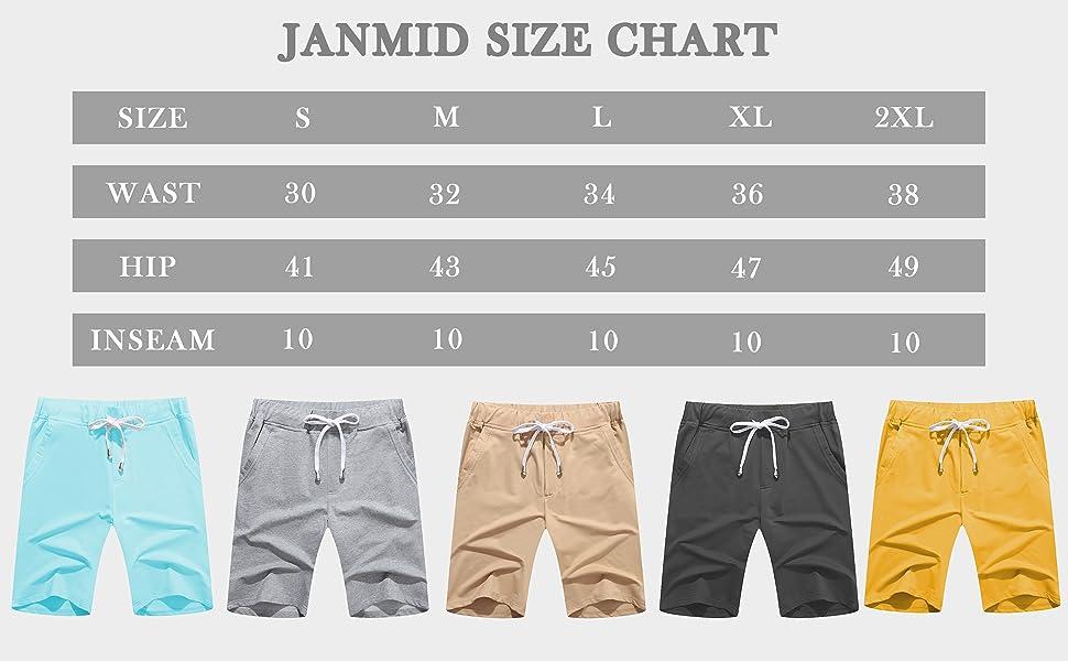mens sleep shorts,sweat shorts men,cotton shorts men,shorts for men