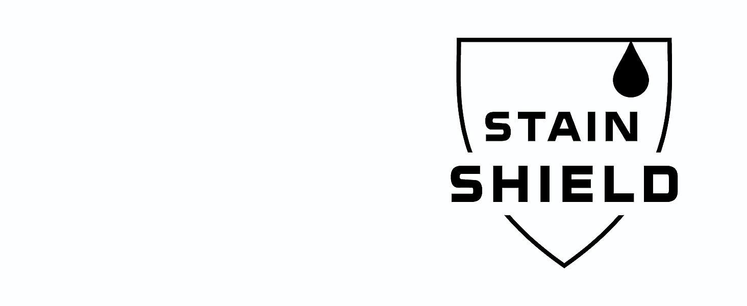 Van Heusen Stain Shield