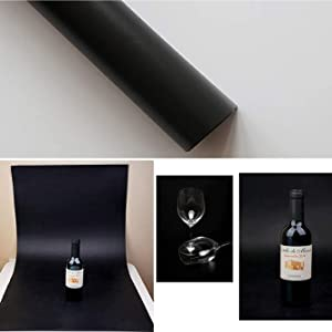 pvc photography background paper