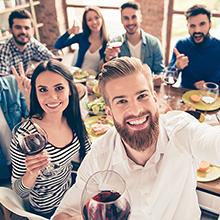 wine accessories, wine friends, wine party, wine, red wine, wine aeration