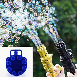 Can emit Colored Light Effects Simulated Sound Effects,Children's Summer Outdoor Party Party Toys