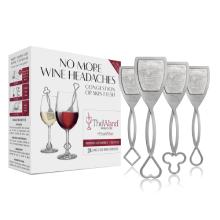 Wand Wine Purifier