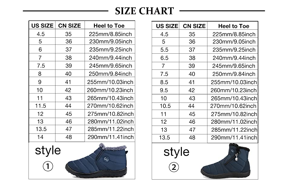 women winter boots ankle,winter boots for women,snow boots for women snow boots ankle