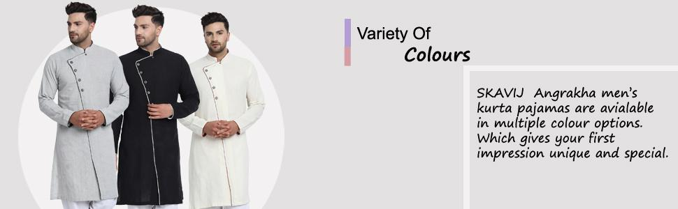 mens ethnic party wear