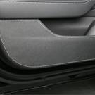 Door Protecotor Mat for Tesla Model 3