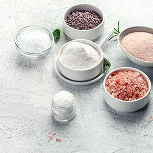 essential trace minerals calcium magnesium zinc iron chromium nootropics brain support supplement