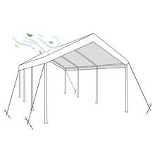 carport canopy 10x20