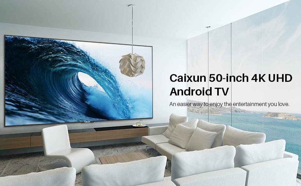 Best 4K TV for the Money