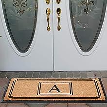 funny doormats doormat rubber doormats outdoor doormat home sweet home  french door doormat
