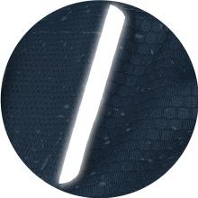 marca reflectante