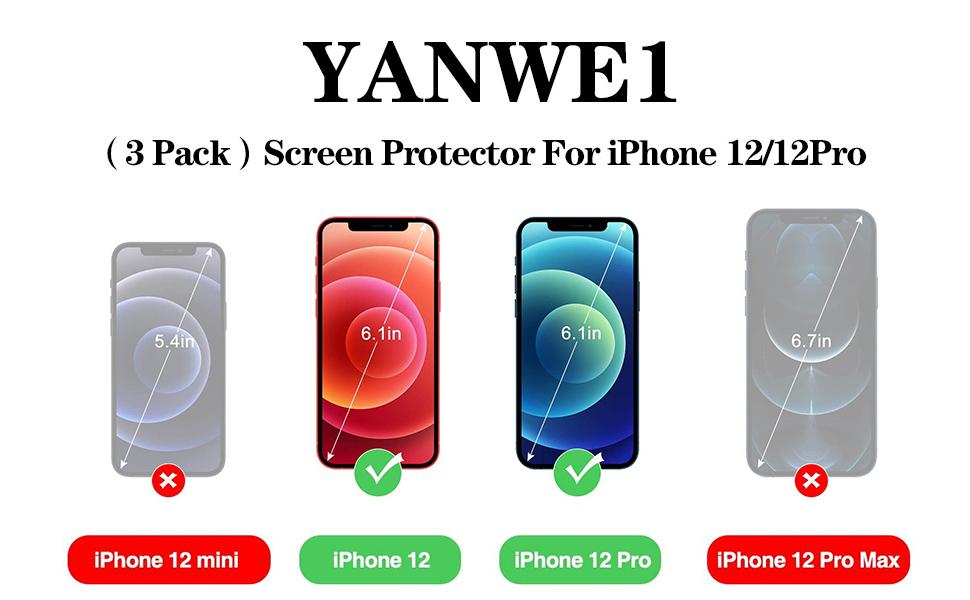 screen protector-1