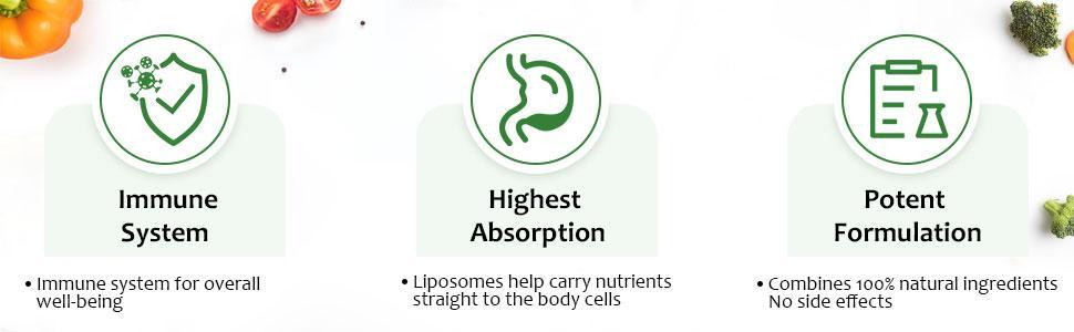 b complex vitamin supplement