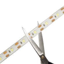 Cuttable String Light