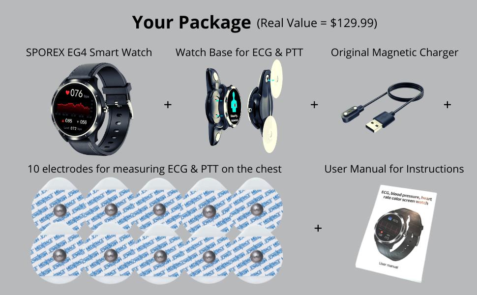 EG4 Package