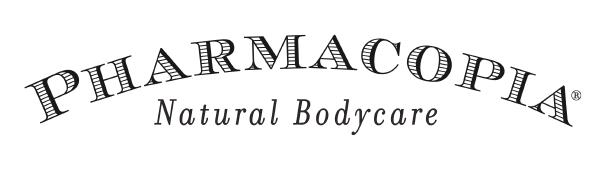 pharmacopia-logo