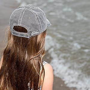 Kids Hello Sunshine Hat
