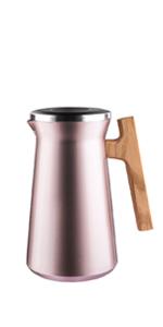 SDREAM 34 Oz Coffee Carafe