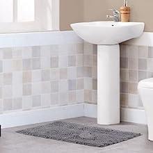 Use for Washbasin