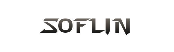 soflin