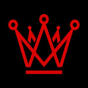 black owned crown