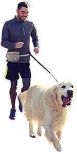 Pet Training Kit/Dog Treat Training Pouch/pet dog water bottle/pet care cup/pet travel water bottle