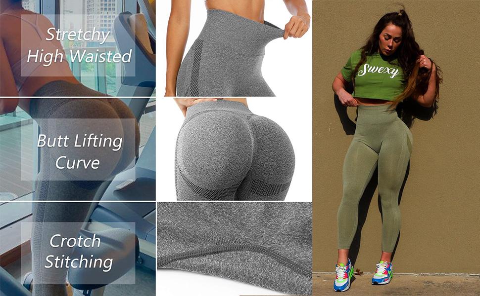 workout leggings for women