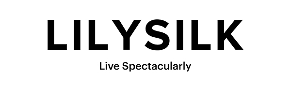 lilysilk-logo