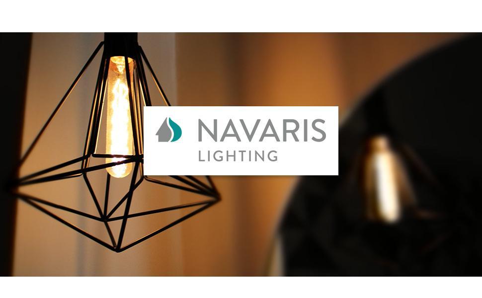 Navaris Lighting