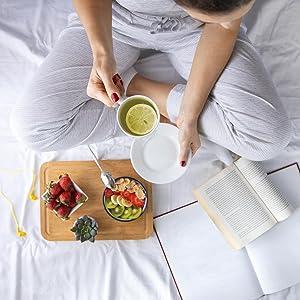 thé minceur detox slim amincissant digestion bio tisane purifie amaigrissant maigrir perte tea thé