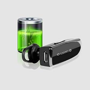 wireleass bluetooth headset