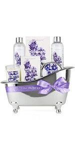 Spa Gifts for Women 004