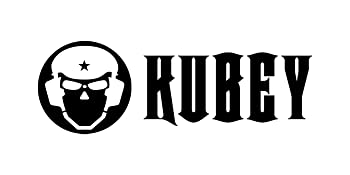 Kubey brand